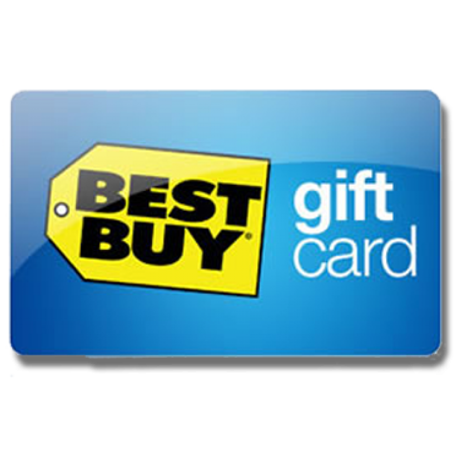 eGift Cards. Looking for a last minute gift for immediate delivery or want to schedule the delivery for a special day? Send an eGift card and the recipient will receive it via email within minutes * or at a time of your choosing. Choose from Visa ®, eBay, Target, Best Buy, or dozens of other popular brands.