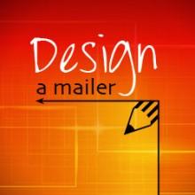 Design A Mailer