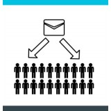 Saturation Email Marketing and Advertising