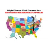 Consumer Database Mailing Lists