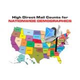 Consumer Database Mailing Lists