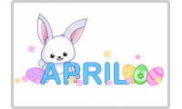April (7)
