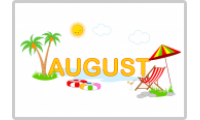 August (3)