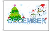 December (12)