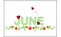 June (3)