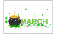 March (10)