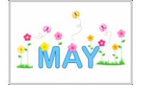May (4)