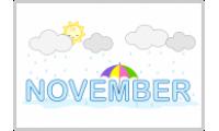 November (12)