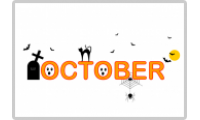 October (6)