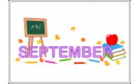 September (4)