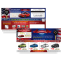 Automotive Direct Mail Postcard Marketing