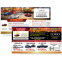 Automotive Direct Mail Plastic Postcards